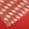 flatsheet fluorescent light covers