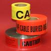 tape light fixture repair parts