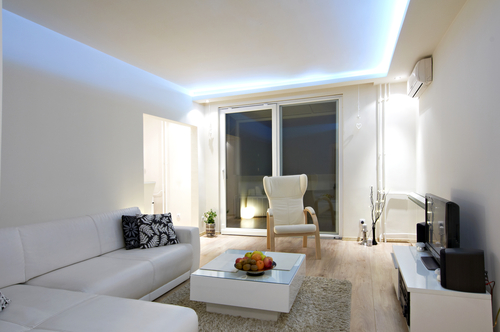 Creative and Energy Efficient Lighting Solutions