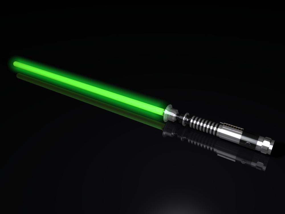diy fluorescent light diffuser diy fluorescent light saber project diffuser specialist