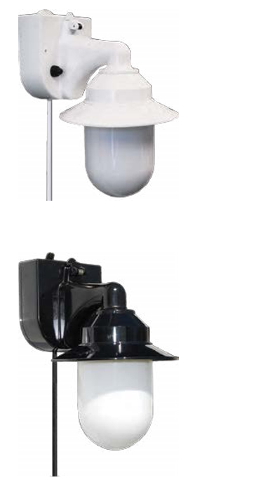 portable wall lanterns at diffuser specialist .com