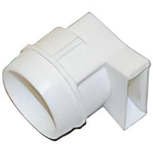 Tube Guard Accessories